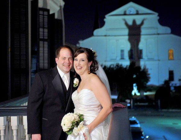 Bourbonorleans Wedding Packages Photo Credit Photography By Louis