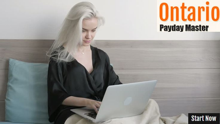 Bad Credit Payday Loans- A Great Financial Relief For Entire Poor Creditors
