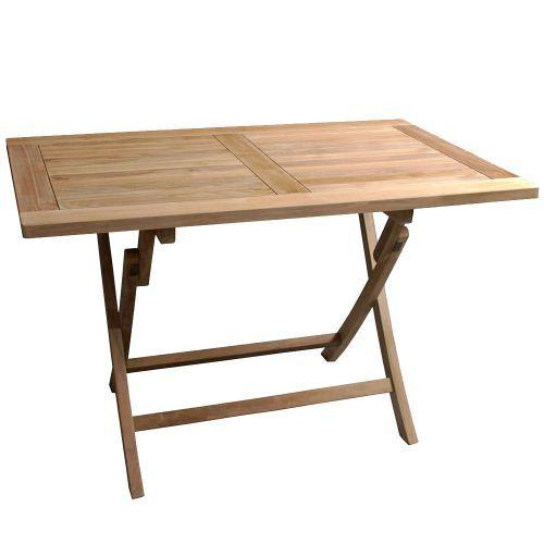 meuble bois massif meubles en teck