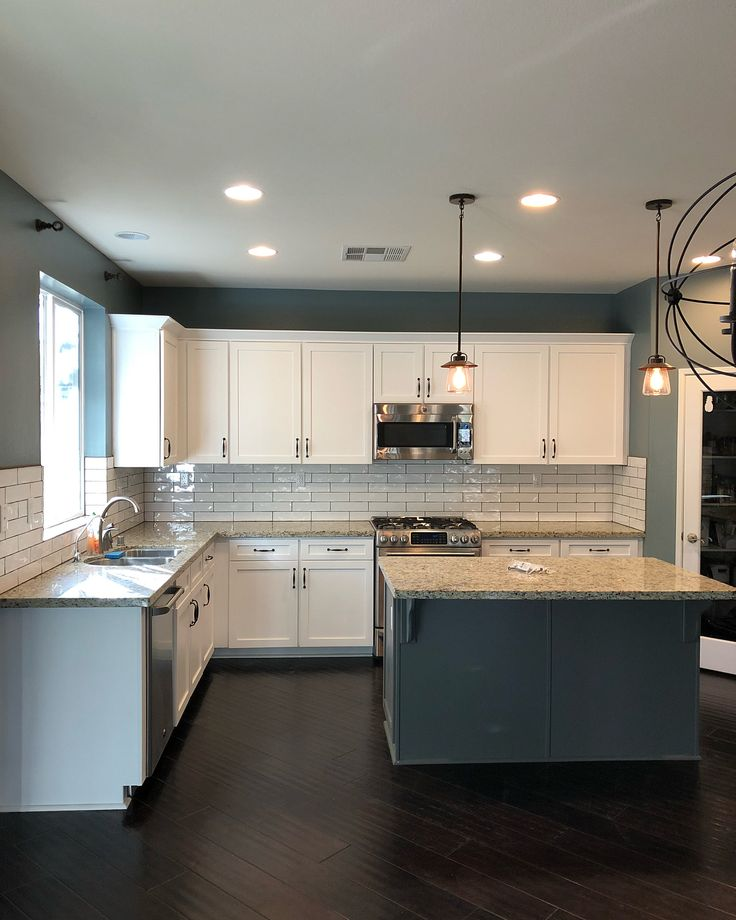 Cost Of New Kitchen Cabinets Installed: Best 25+ Drywall Texture Ideas On Pinterest