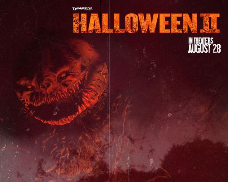 halloween ii 2009 - Halloween 2 Wikipedia