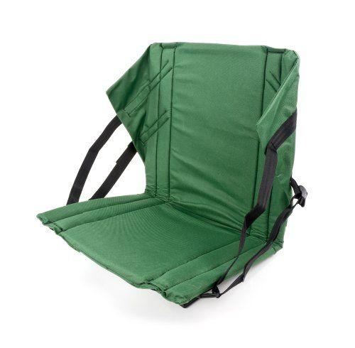 Chinook Canoe Seat ** Continue @ https://www.amazon.com/gp/product/B008BKXCBA/?tag=homeimprtip08-20&pqr=210716215951
