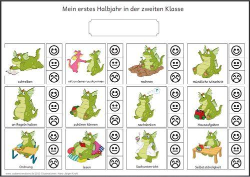 Klassenregeln grundschule bildkarten  43 besten Klassenregeln Bilder auf Pinterest | Grundschulen ...
