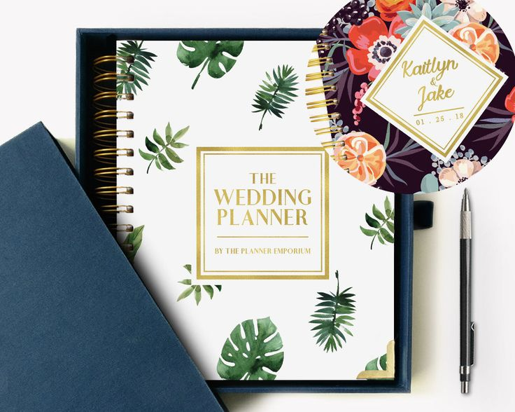 Wedding Planner Ideas Book: 17 Best Images About Wedding Stationery On Pinterest