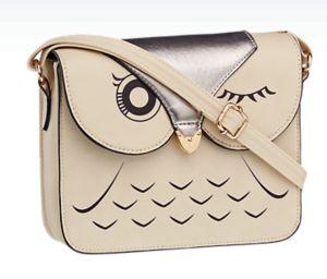 fashion, mode, handbag, handtasche, deichmann, , spring, frühling, orsay,esprit, opus www.hannalisica.de