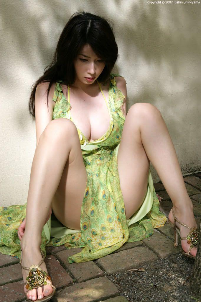 Hot amateur home naked