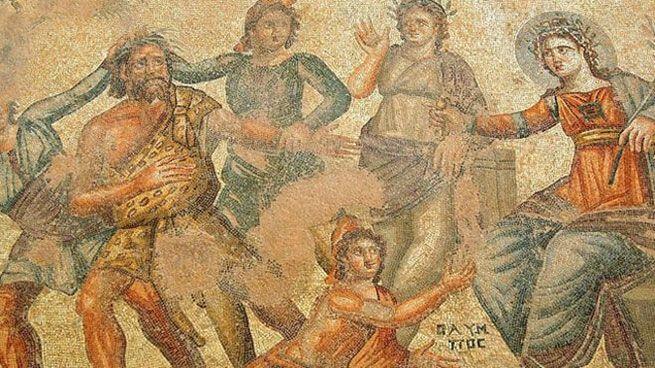 Древний город секс-туризма http://feedproxy.google.com/~r/russianathens/~3/mr3yTnlNXoM/22566-drevnij-gorod-seks-turizma.html  В древние времена мужчины отправлялись на Кипр, в город Пафос, чтобы предаться любовных утехам с жрицами любви храма Афродиты. Обозреватель BBC Culture рассказывает, почему сегодня это город снова привлекает внимание Европы.