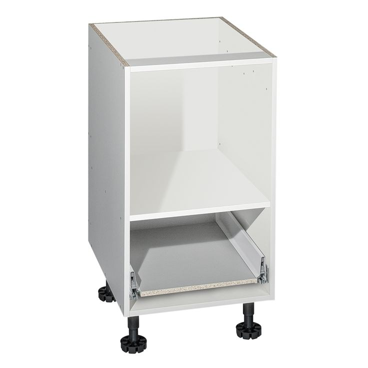 kaboodle 400mm waste bin cabinet with drawer cabinet drawers building a kitchen drawers on kaboodle kitchen bunnings drawers id=39539