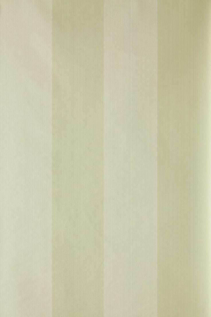 Broad Stripe ST 1326 - Wallpaper Patterns - Farrow & Ball