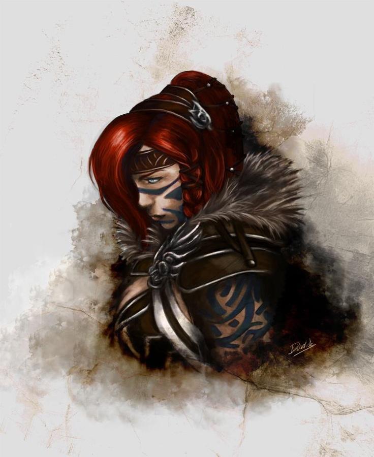 Guild Wars  Thief Crafts