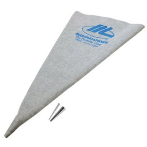 Marshalltown-Grout-and-Mortar-Application-Bag-12-034-x-24-034-Seamless-Vinyl-MGB692
