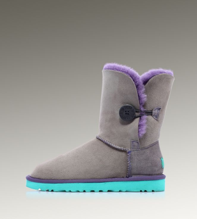 So cute Ugg boots. Welcome to visit the site and choose the suitable one for yourself.