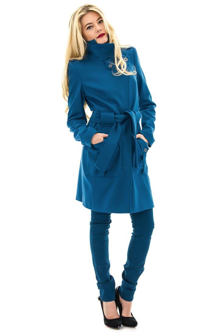 les 25 meilleures id es de la cat gorie manteau femme cachemire sur pinterest manteau en. Black Bedroom Furniture Sets. Home Design Ideas