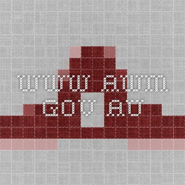 www.awm.gov.au