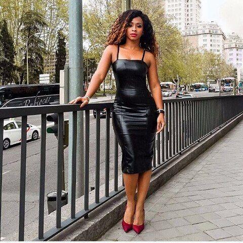 Boity Thulo (@boitythulo) | Instagram photos and videos