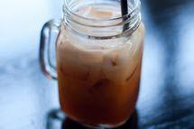 http://coffeetea.about.com/od/coldtearecipes/r/Thai-Iced-Tea-Recipe.htm
