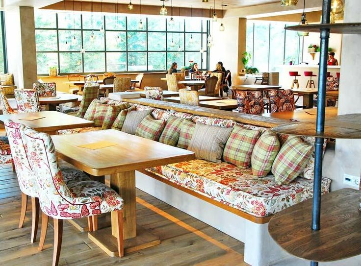 Yi, Glyfada - Restaurant Reviews, Phone Number & Photos - TripAdvisor