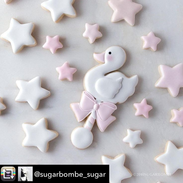 115 Likes, 6 Comments - AmericanTraditionCookieCutters (@americantraditioncookiecutters) on Instagram