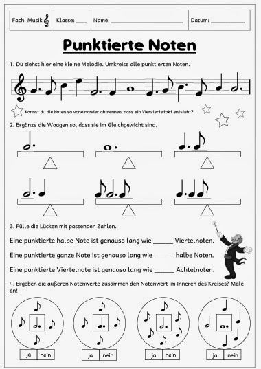 29 best Musik Grundschule images on Pinterest | Music ed, Elementary ...
