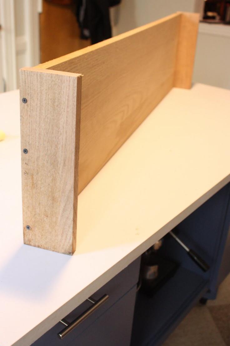 Diy Wood Valance Best 25 Window Valance Box Ideas On Pinterest Box Valance