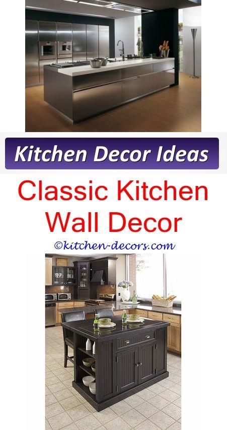 Kitchen Wall Decor Themes Decorative Plates For Kitchen