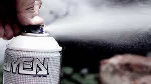 Resultado de imagen para amen aerosoles