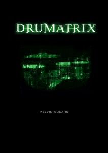 Drumatrix  Available in the iBookstore now http://goo.gl/2onDN3