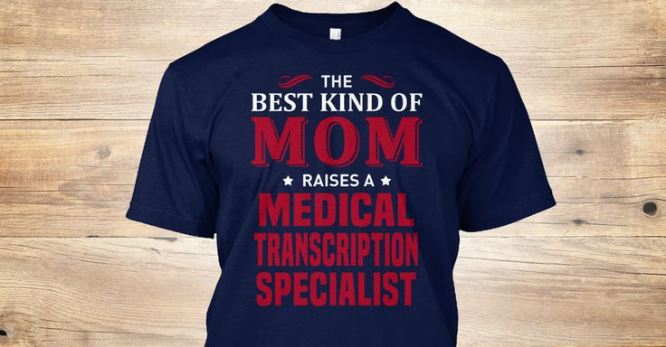 If You Proud Your Job, This Shirt Makes A Great Gift For You And Your Family.  Ugly Sweater  Medical Transcription Specialist, Xmas  Medical Transcription Specialist Shirts,  Medical Transcription Specialist Xmas T Shirts,  Medical Transcription Specialist Job Shirts,  Medical Transcription Specialist Tees,  Medical Transcription Specialist Hoodies,  Medical Transcription Specialist Ugly Sweaters,  Medical Transcription Specialist Long Sleeve,  Medical Transcription Specialist Funny Shirts…