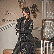 Купить или заказать dress for Grace Kelly в интернет-магазине на Ярмарке Мастеров. Это должно быть мое самое серьезное и сложное платье! Мало того,что 'впол' еще и полусолнеклеш(простите,не знаю,как правильно пишется), еще и с запАхом.. казалось раскладке нет конца и края и закончу я его уж точно не в этой жизни..почти так оно и случилось) заказавшая его терпеливая девушка -неземной красоты сама , да еще обладательница в нужных местах завидных объемов.