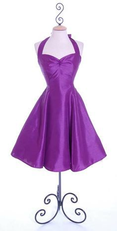 plum pretty sugar robes pinterest - Yahoo Image Search Results