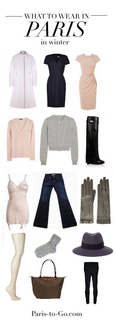 Best 25+ French Capsule Wardrobe Ideas On Pinterest