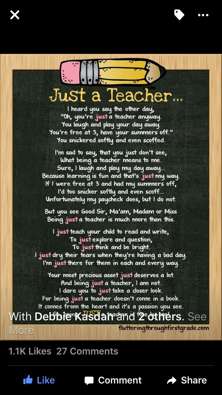 Poems Quotes School Stuff Education Sayings