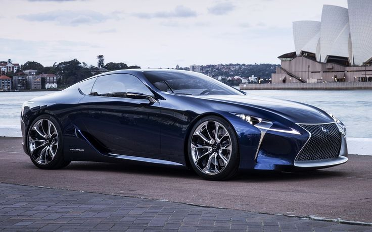 2012 lexus lf lc blue concept wallpapers -   Lexus Lf Lc Blue Concept 2012 Wallpapers And Hd Images with 2012 Lexus Lf Lc Blue Concept Wallpapers | 1920 X 1200  2012 lexus lf lc blue concept wallpapers Wallpapers Download these awesome looking wallpapers to deck your desktops with fancy looking car images. You can find several style car designs. Impress your friends with these super cool concept cars. Download these amazing looking Car wallpapers and get ready to decorate your desktops…