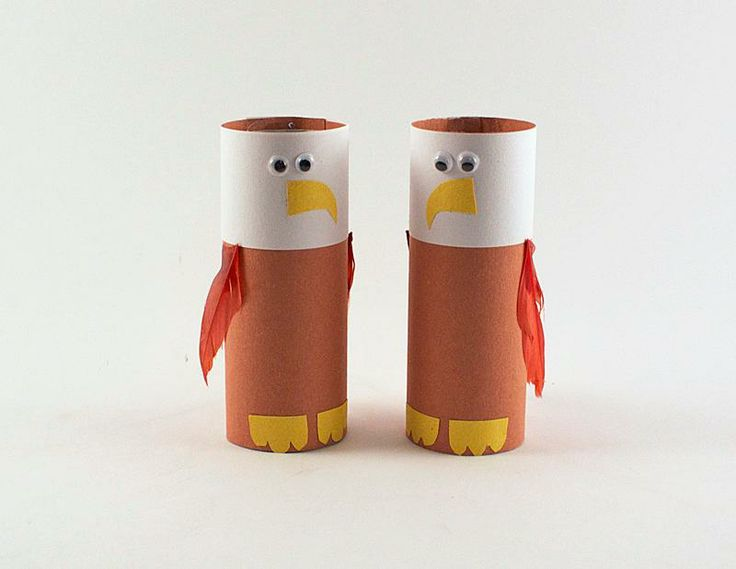 27 best images about cardboard crafts on pinterest for Where to buy cardboard tubes for craft