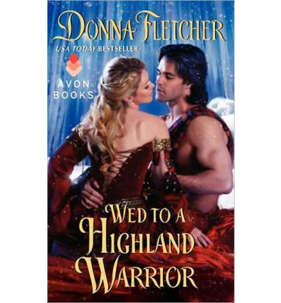 1000 Images About Highland Romance On Pinterest Cover