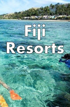 Taveuni Fiji Island Resort & Spa  Fiji  Travel offers over 330 mostly pristine islands laced with coral gardens and bright aqua seas . Fiji is the  jewel of the South Pacific . Bula / Welcome. Vacations,  Resorts, Holiday, Hotels and Travel Ideas for Fiji.  Fiji Resorts  Fiji  Resorts  Fiji   All Inclusive  Resorts  Fiji  Honeymoons