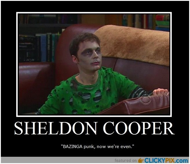 Sheldon Funny Quotes: Dr-Sheldon-Cooper-Quotes-and-more-35