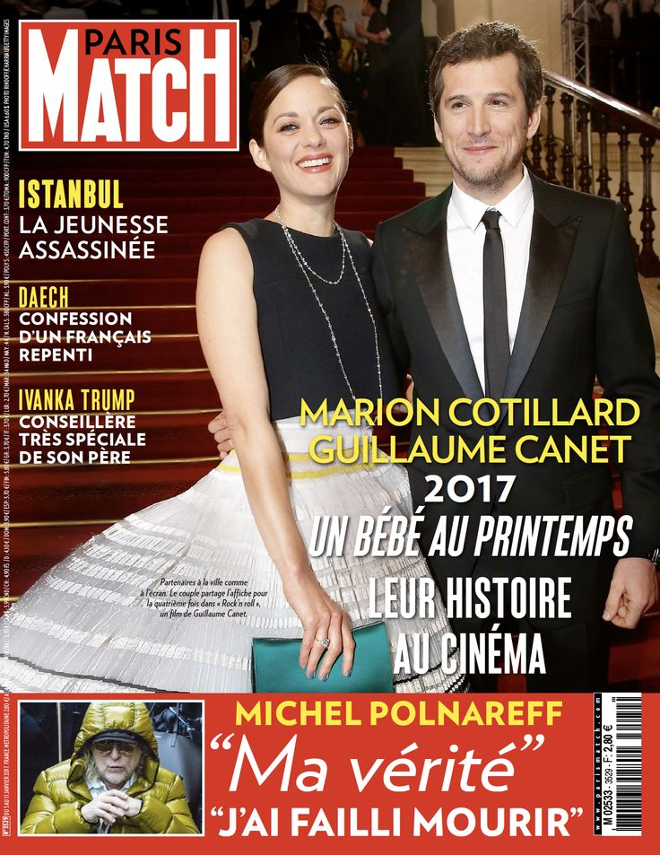220 best images about match covers on pinterest monaco mars and vanessa paradis. Black Bedroom Furniture Sets. Home Design Ideas