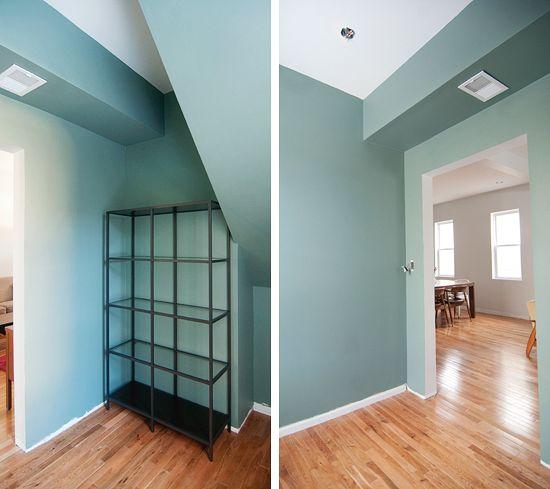 Awesome Elegant Bathroom Paint Colors Behr Bathrooms: 277 Best Behr Paints Images On Pinterest