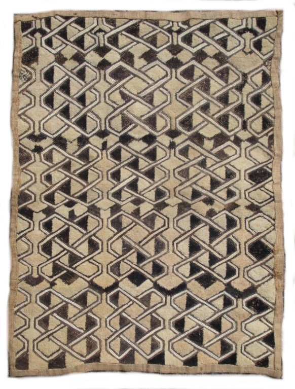18 Best Carpets Kilims Rugs India Pak Images On Pinterest