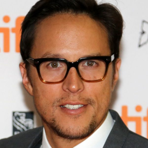 cary fukunaga | cary fukunaga beasts of no nation the emmy winning director is hotter ...