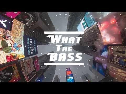 TroyBoi x Ekali - Truth ( BLSZRD Remix )