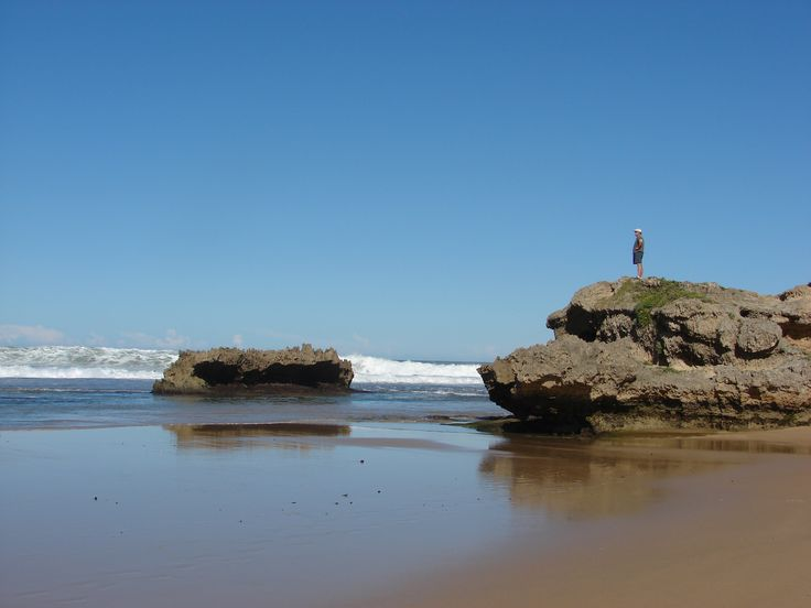 Kenton, Eastern Cape, South Africa