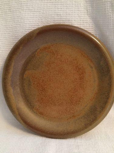 Studio-Nova-COPPER-SUITE-12-Chop-Plate-Round-Platter-Mint-Condition