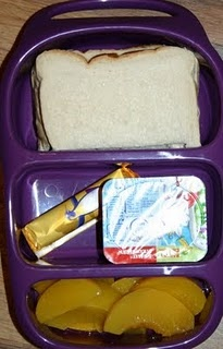 goodbyn lunches