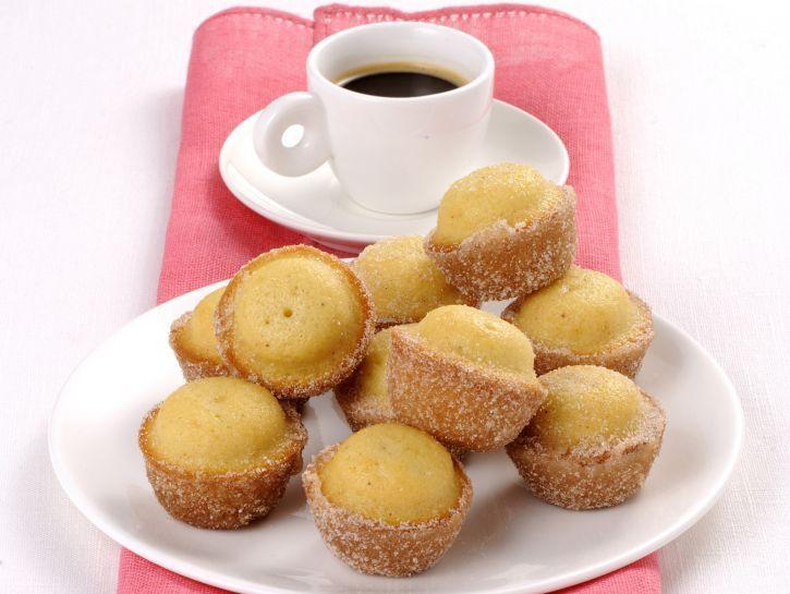 muffin-alla-cannella