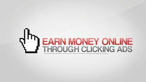Make Money By Clicking Ads