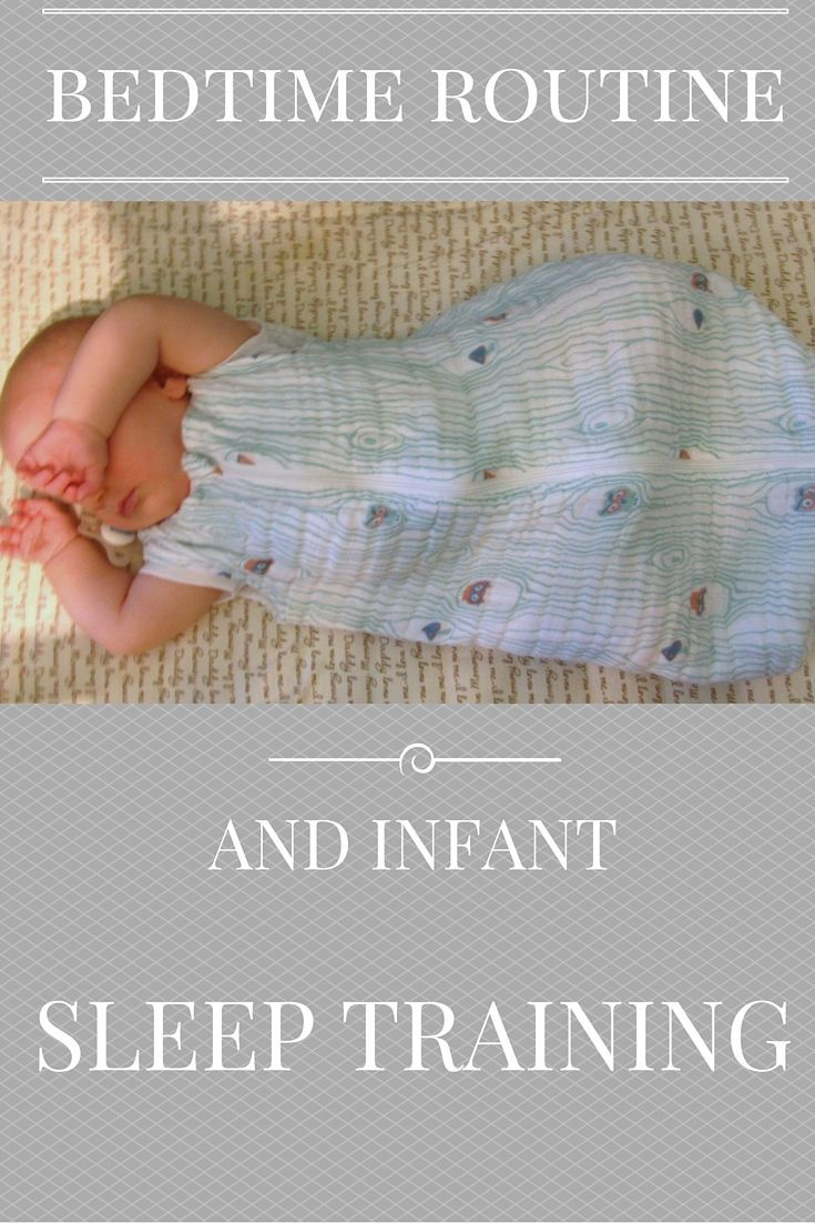 """Everyone told me. They said """"sleep when the baby sleeps"""", """"you don't realize how little sleep you can actually function with until you have a baby"""", """"mine didn't sleep through the night until they were a year old""""."""