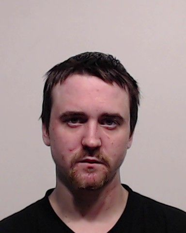 """Wanted BC radius for Theft of Motor Vehicle, Possession of Stolen Property and Driving while Prohibited X 2.  Full Name:  Waylon Michael Faulhafer   Warrant Issued:  2015-12-04  Date of Birth:  1993-04-21  Ethnicity:  caucasian  Gender:  male  Hair Colour:  brown  Eye Colour:  hazel  Height:  170cm, 5' 6""""  Weight:  59 kg, 130 lbs  Police File Reference:  2015-3164 Chase"""
