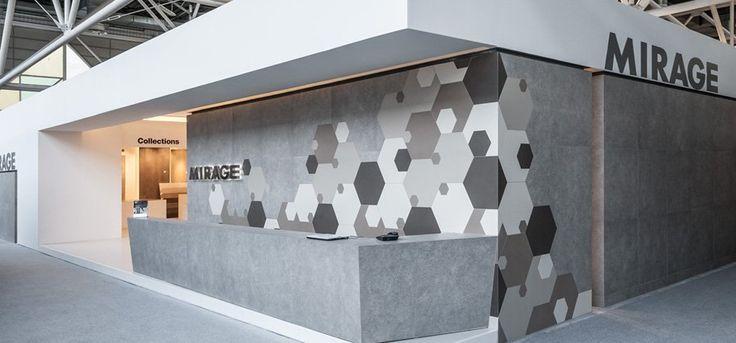 Mirage | XGONE